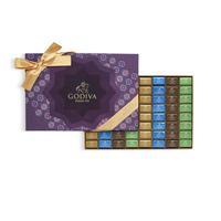 Godiva Online Exclusive Naps, 128 Adet Napoliten Çikolata