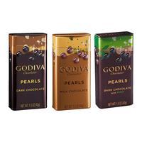 Godiva Çikolata İncileri 3'lü Paket